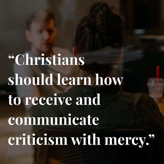 New Blog Post: 7 Reasons Christians Act So Un-Christlike (link in bio) . Reason #3: Lack of Conflict Resolution Skills . #Christianity #Evangelicals #Jesus #Church #God #Love #Division #IdentityPolitics #Spirituality #proximity #race #hypocrisy #America #judgement