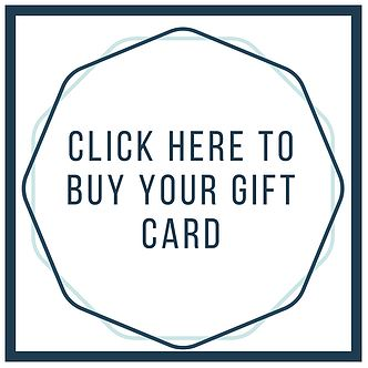 giftcard button.JPG