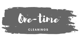 onetime_cleanings.png