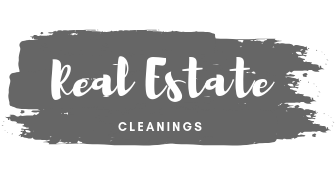 realestate_cleanings.png