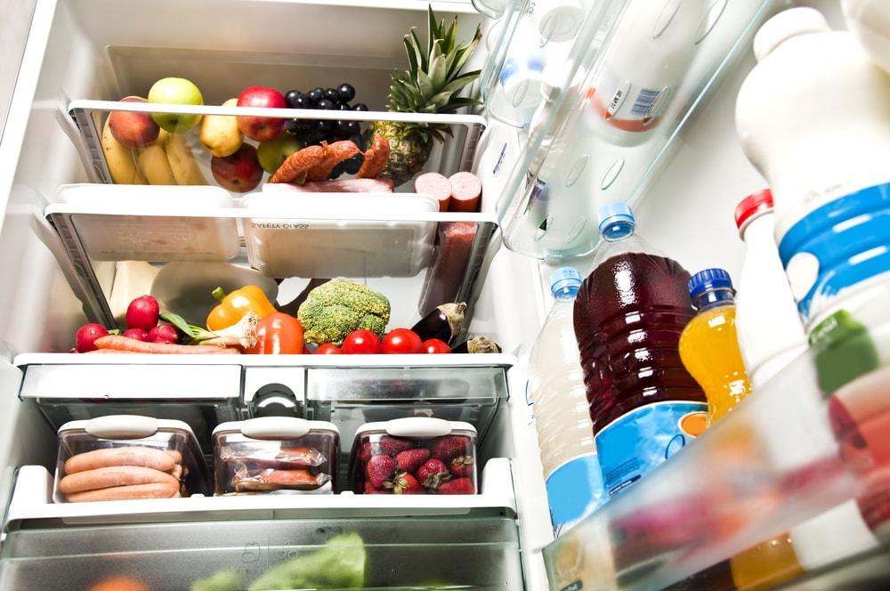 clean-your-fridge