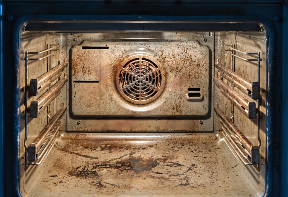 clean-your-oven