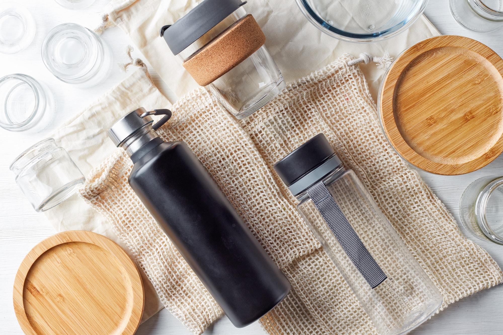 reusable-bottles-cups.jpg
