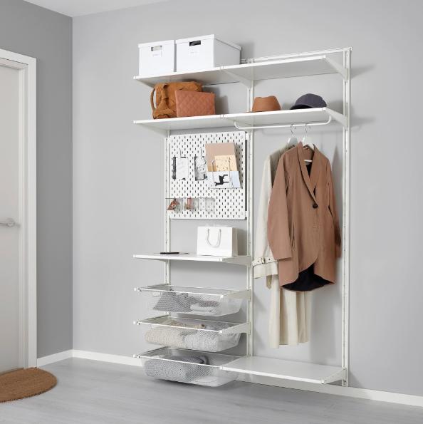 mudroom-storage-ideas-3.png