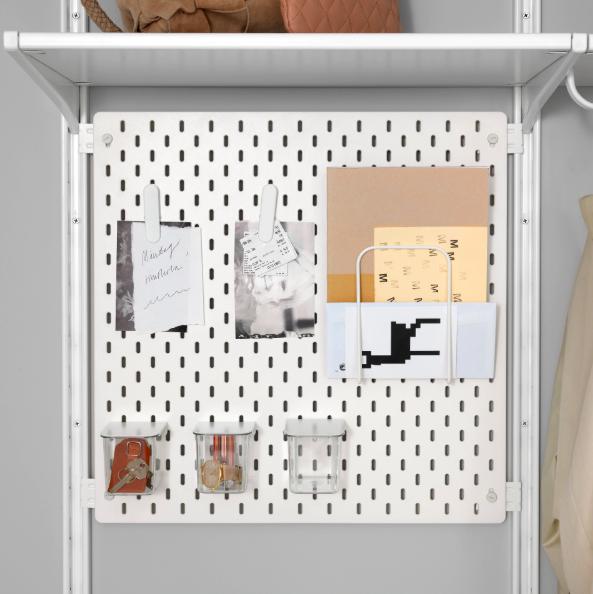 mudroom-storage-ideas-4.png