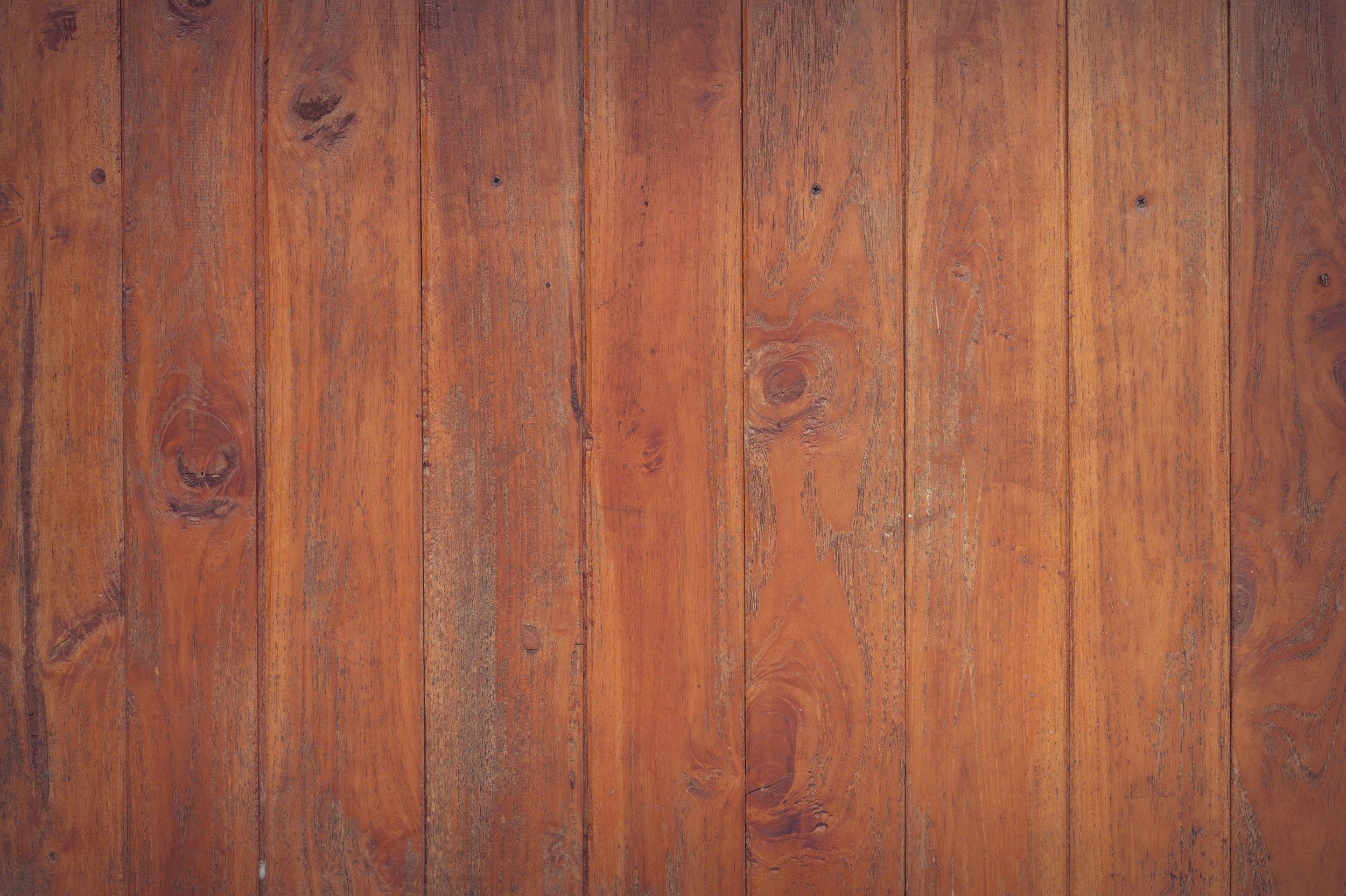 dull-hardwood-floors.jpg