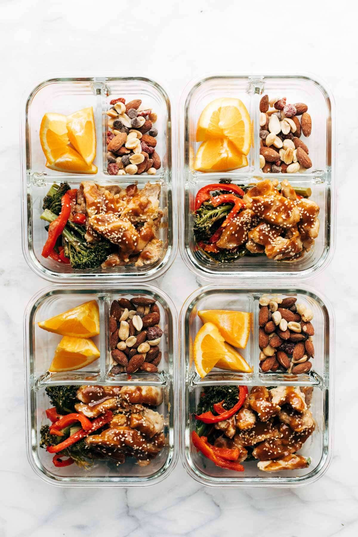 Garlic-Chicken-Chicken-and-Broccoli-in-Containers.jpg