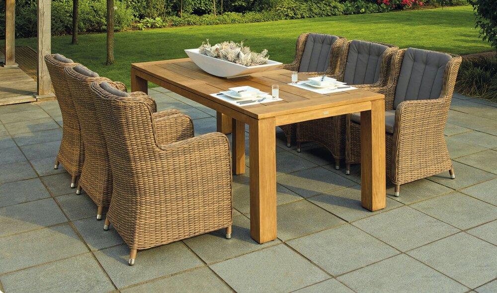 How To Clean Outdoor Furniture, Porch Furniture Madison Wi
