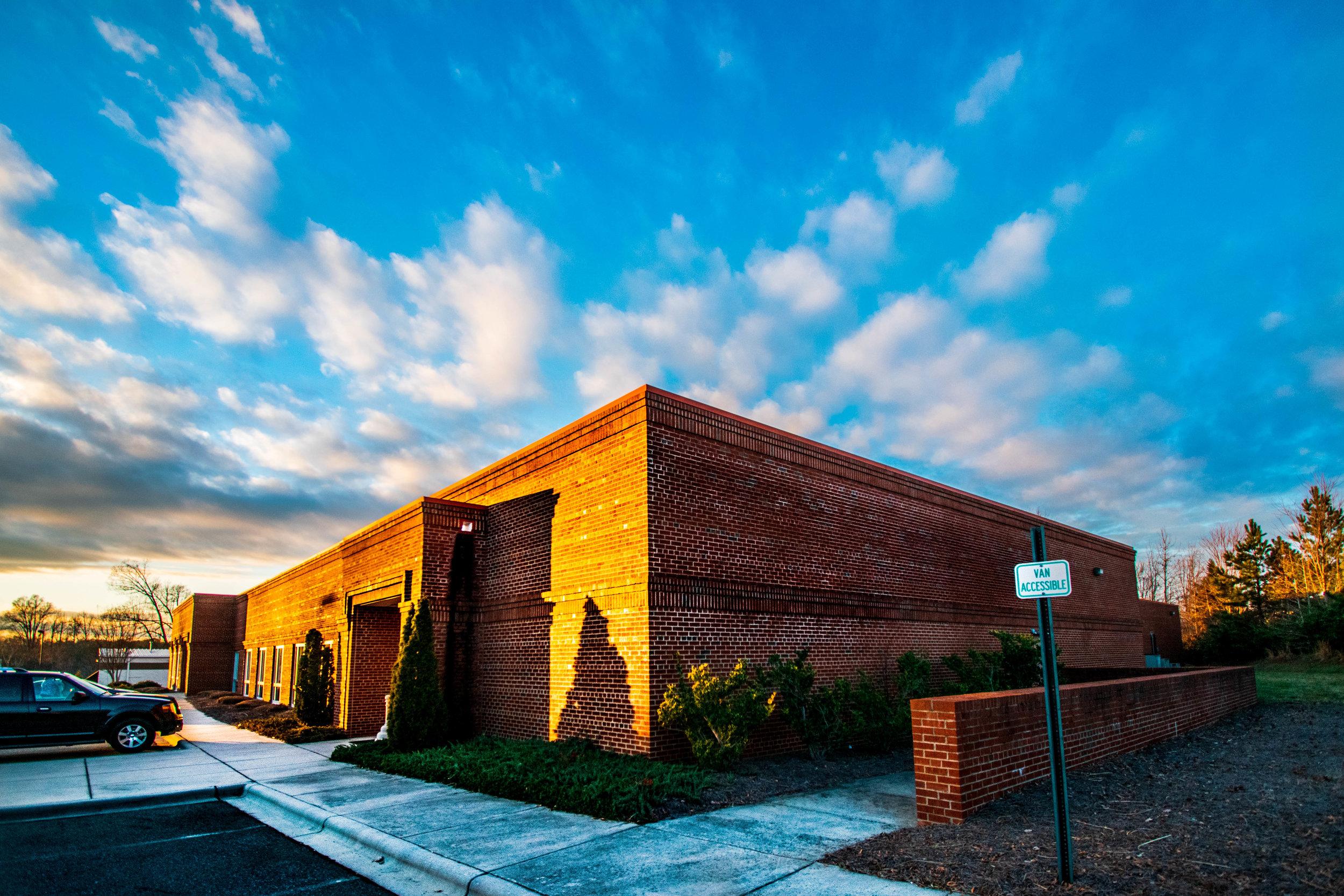 jenison-construction-design-build-mooresville-northcarolina.jpg
