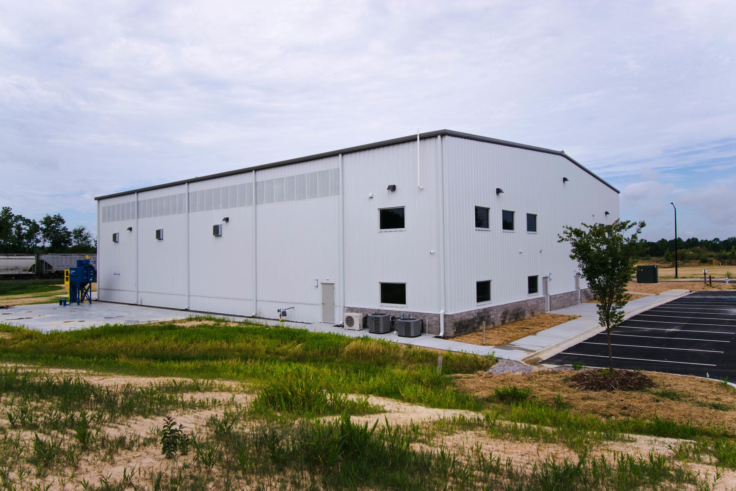 Jenison Construction