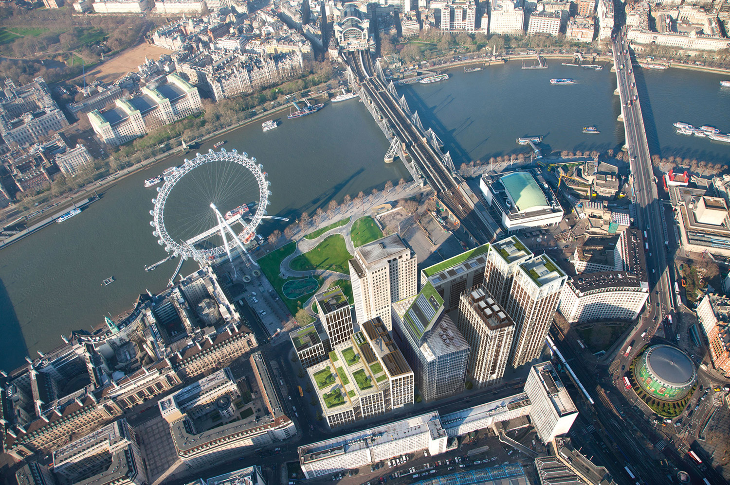 10.7---Southbank-Place-aerial.jpg