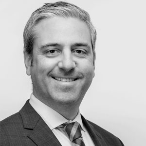 Xavier E. Corzo, CFA - Principal Chief Financial Officer Chief Compliance Officer
