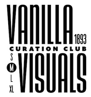 vanilla-visuals-s.png