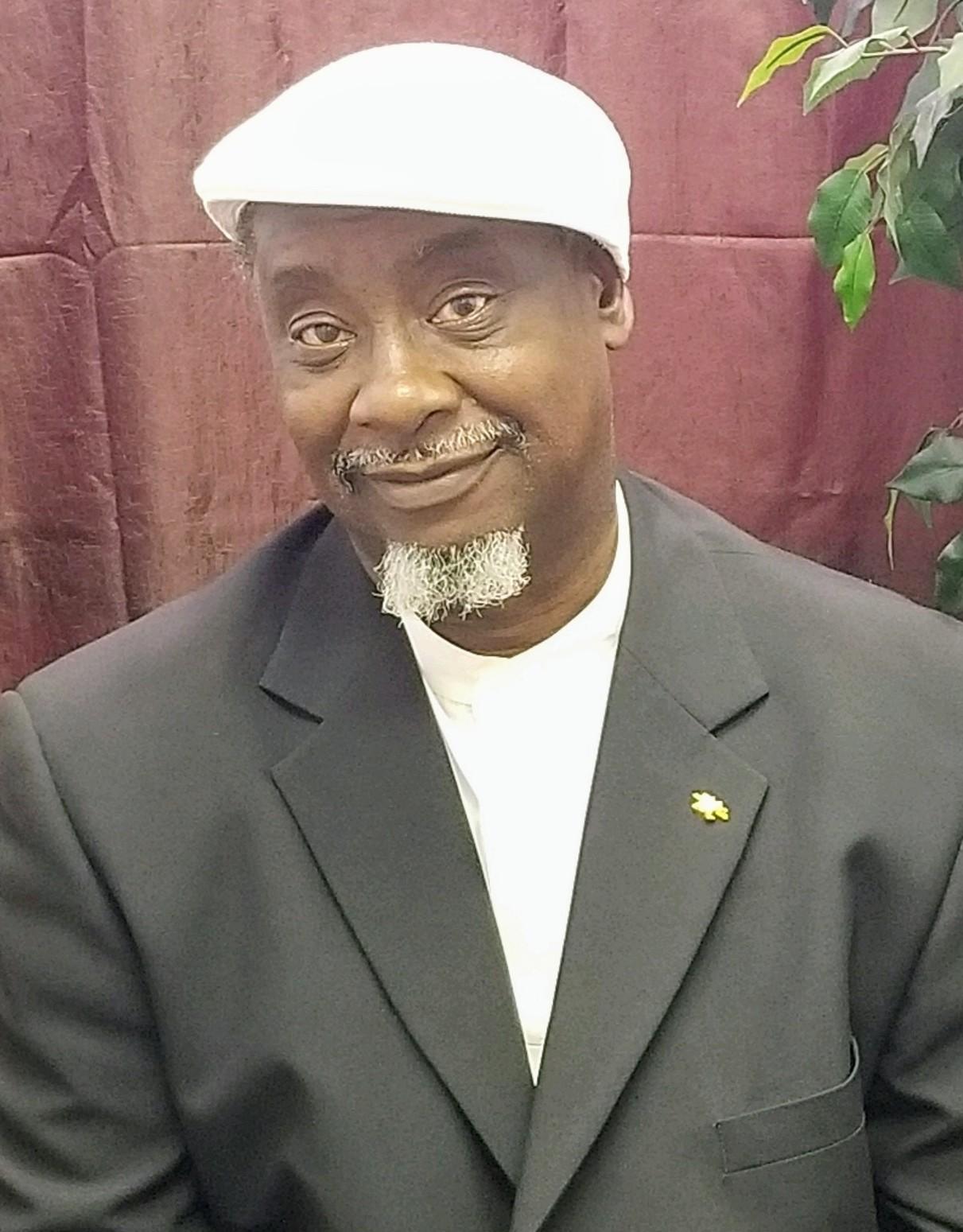 Deacon Reginald 'Chief' Jones.jpg