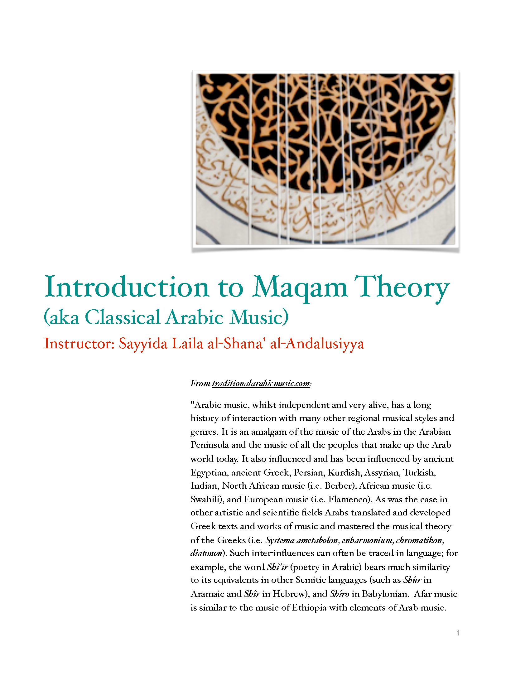 Introduction to Maqam Theory_Page_01.png
