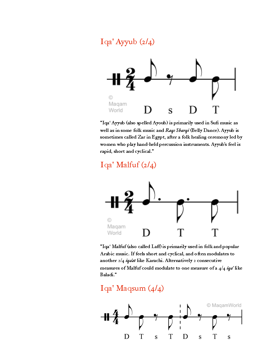Introduction to Maqam Theory_Page_09.png