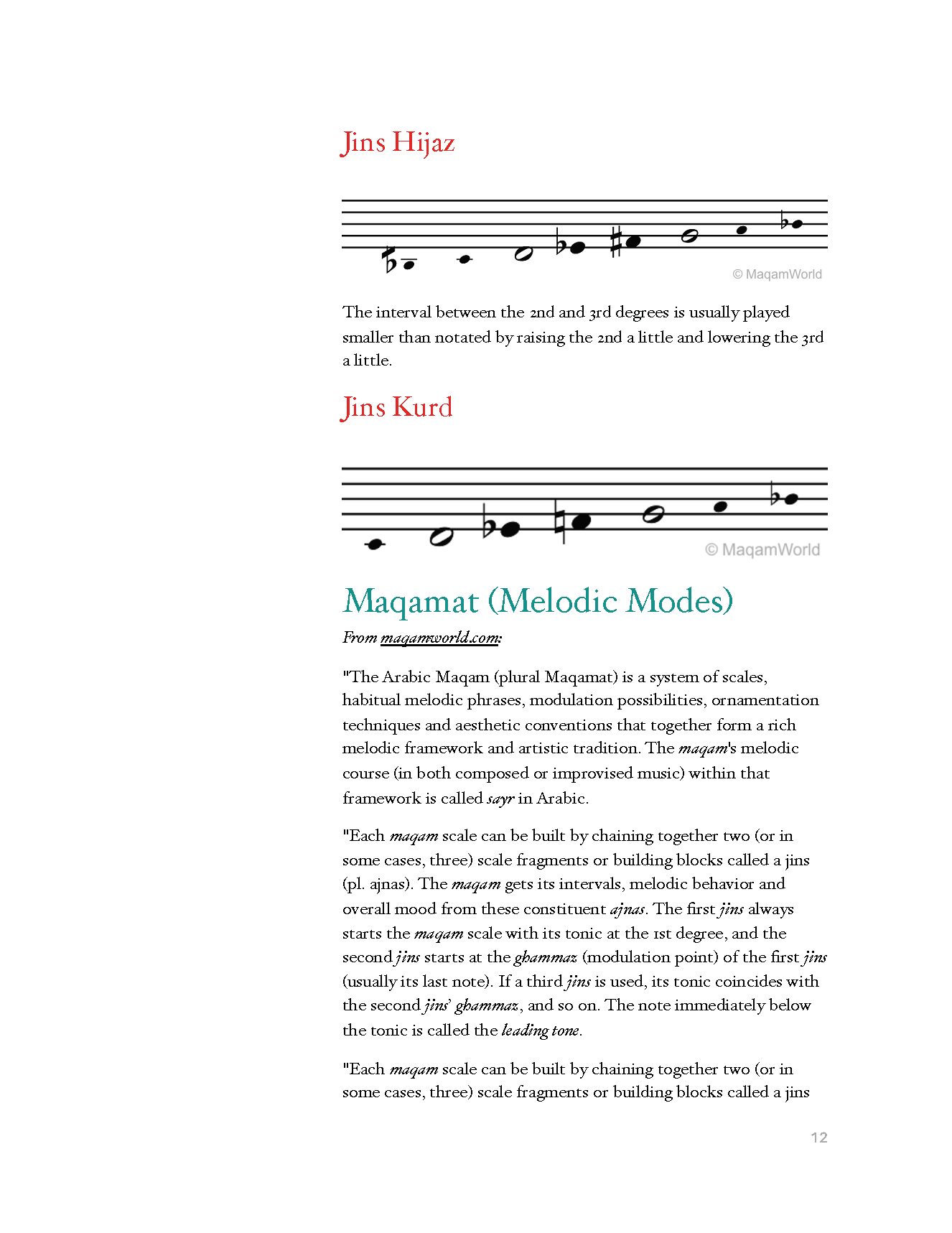 Introduction to Maqam Theory_Page_12.png