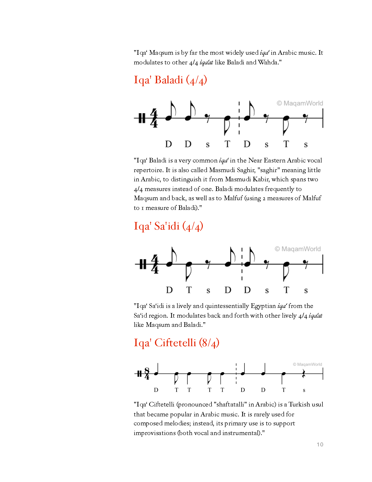 Introduction to Maqam Theory_Page_10.png