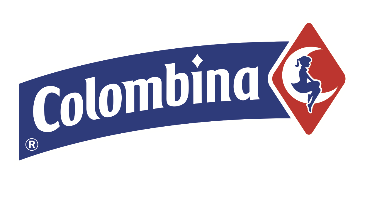 Copy of Copy of Colombina Logo 1.png