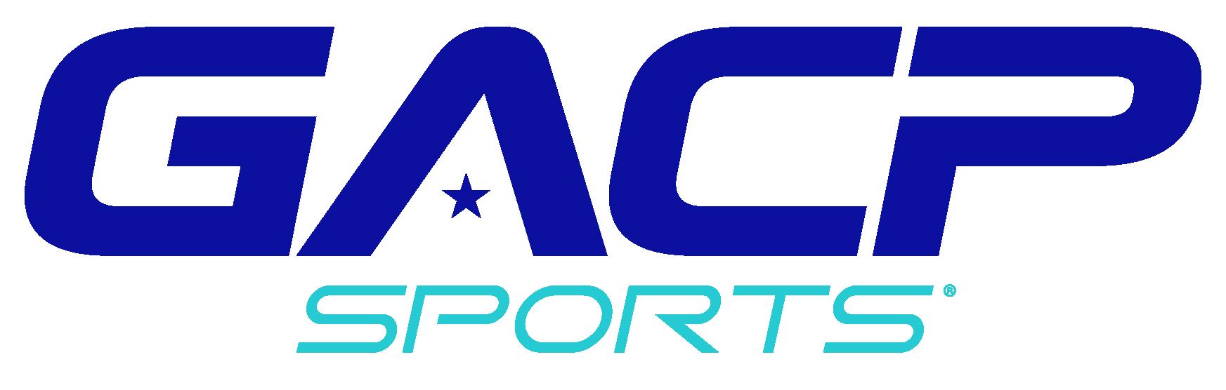GACP_Sports-Individuals-04.png