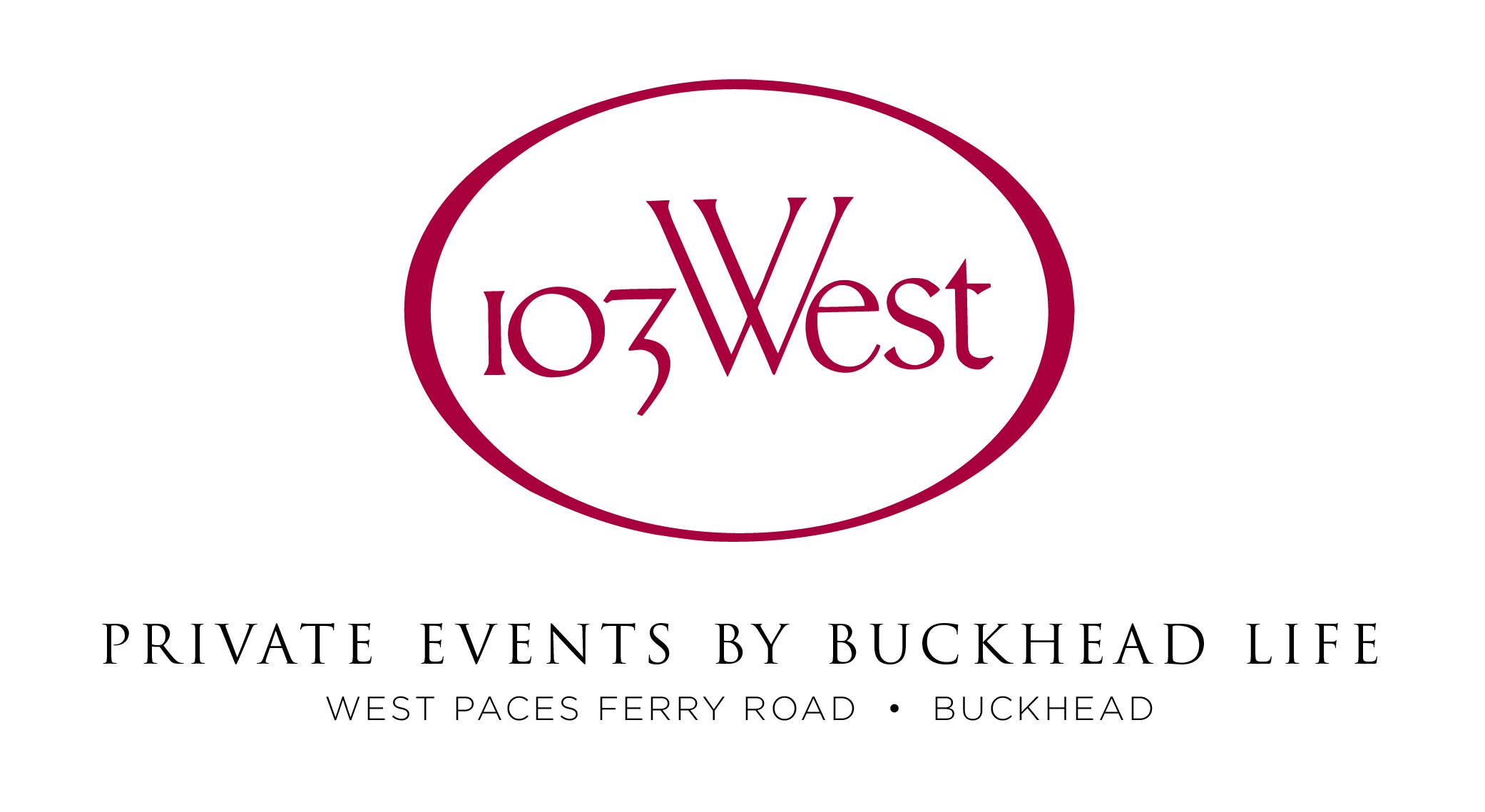 103West logo-PrivateEvents-2018.jpg