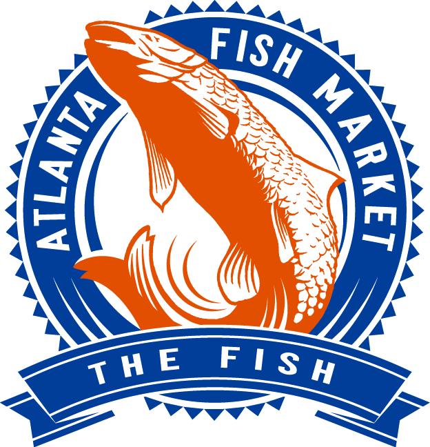 Atlanta Fish Market logo.jpg