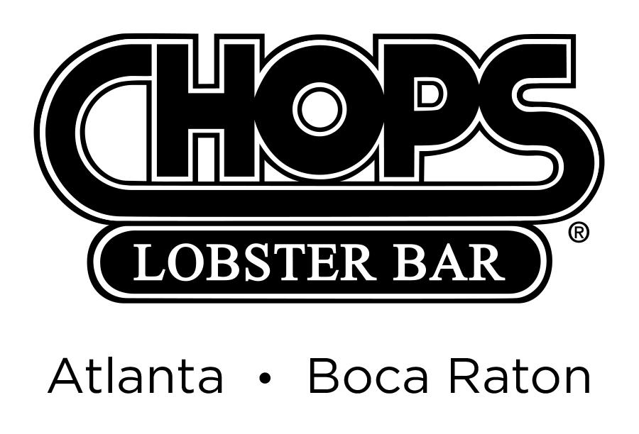 CHOPS-Atl+Boca logo.jpg
