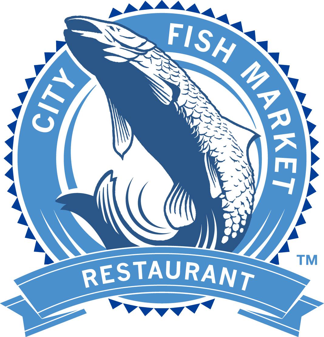 CITYfishmarket (2).jpg