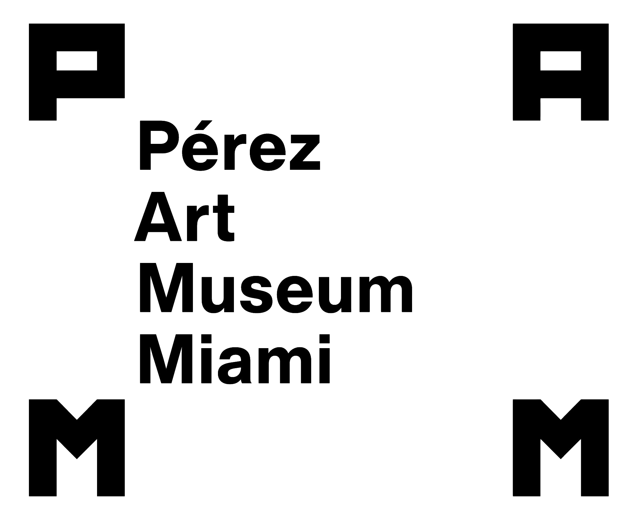 PerezBlack.png
