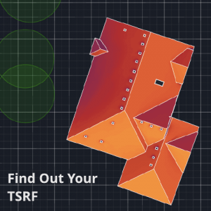 Find-Out-My-Total-Solar-Resource-Fraction-TSRF-300x300.png