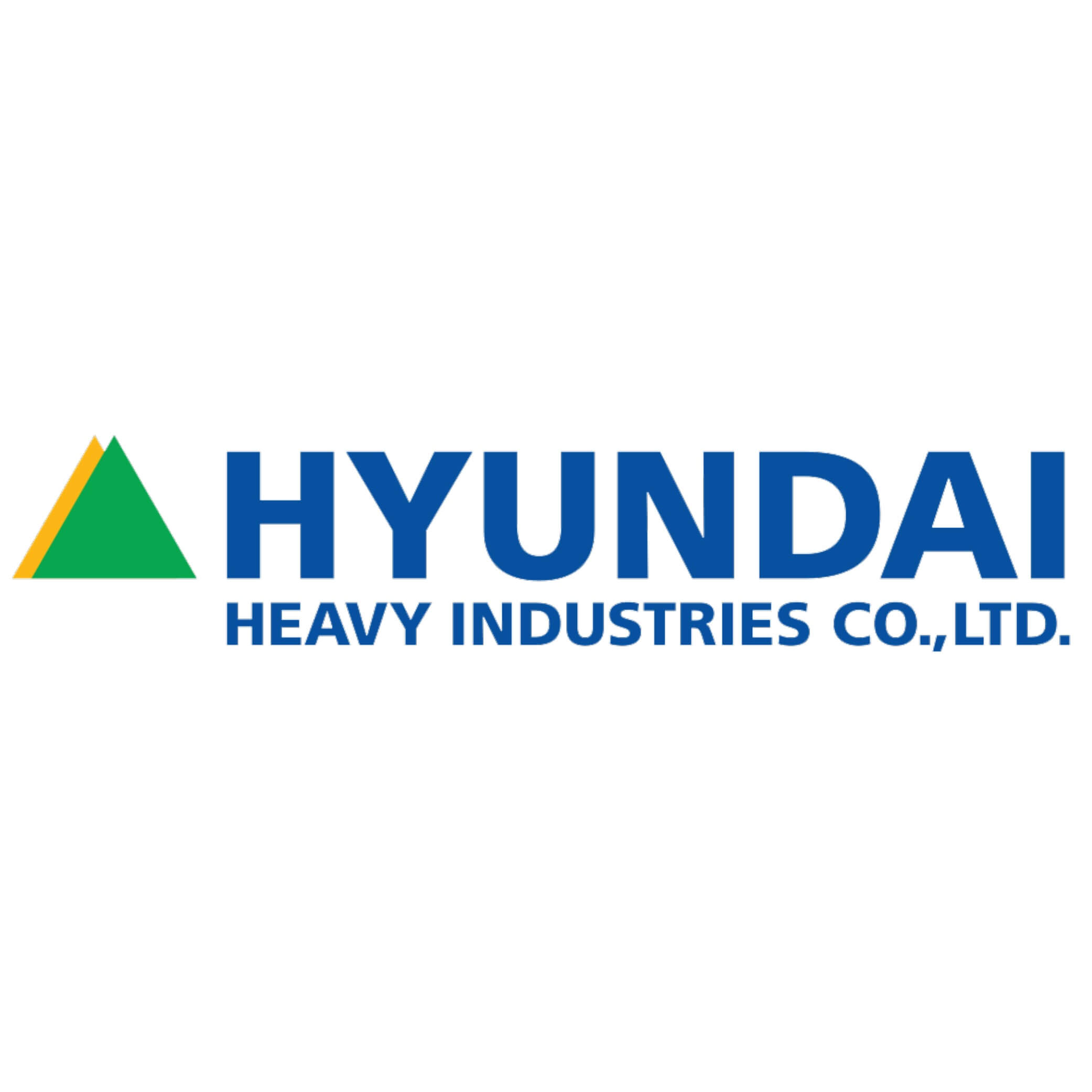Hyundai Green Energy