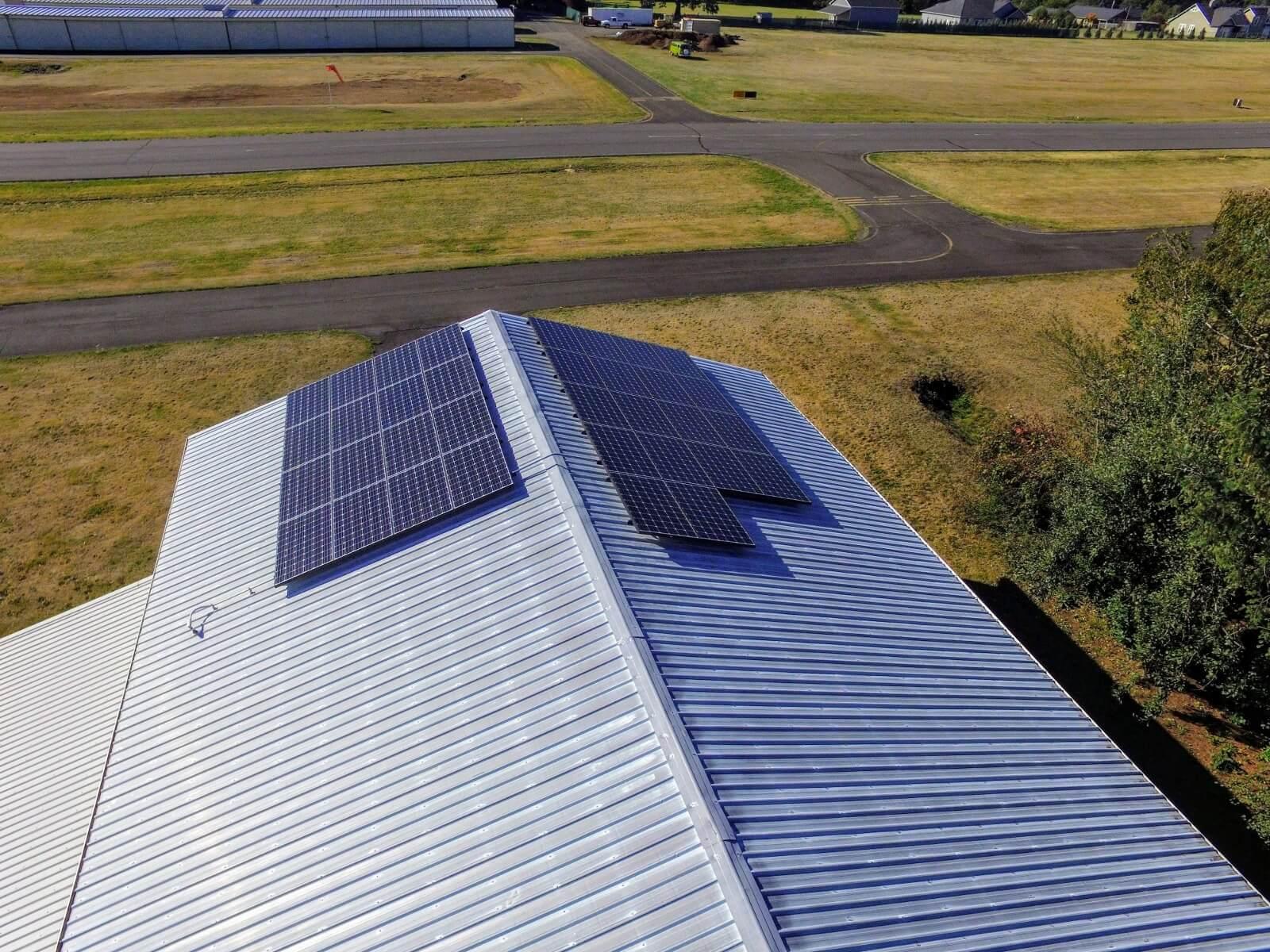metal barn solar roof panels.jpeg