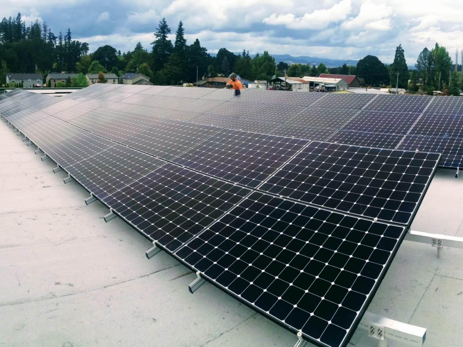 orecon business solar roof panels sunpower.jpeg