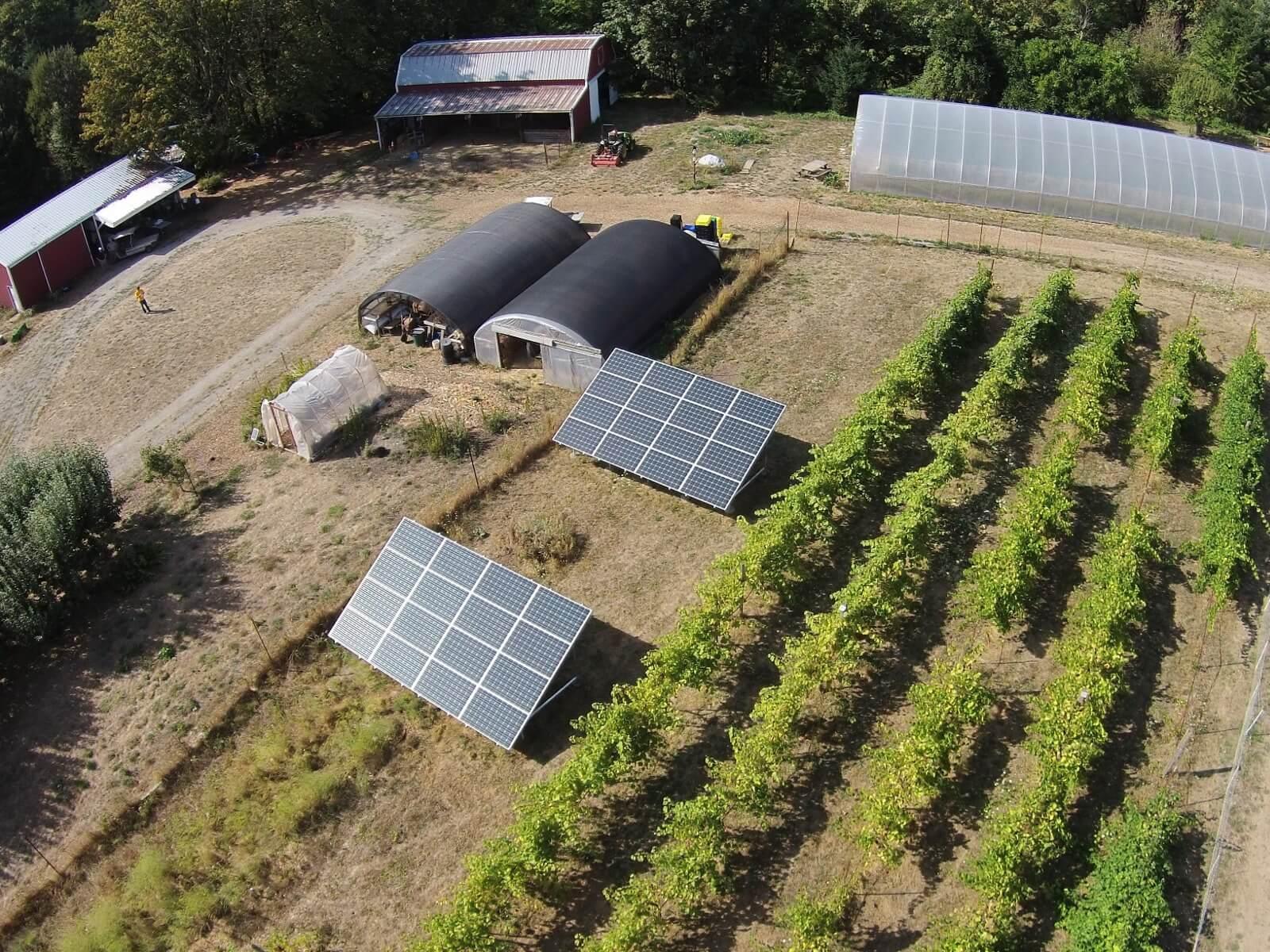 oregon solar powered farm.jpeg