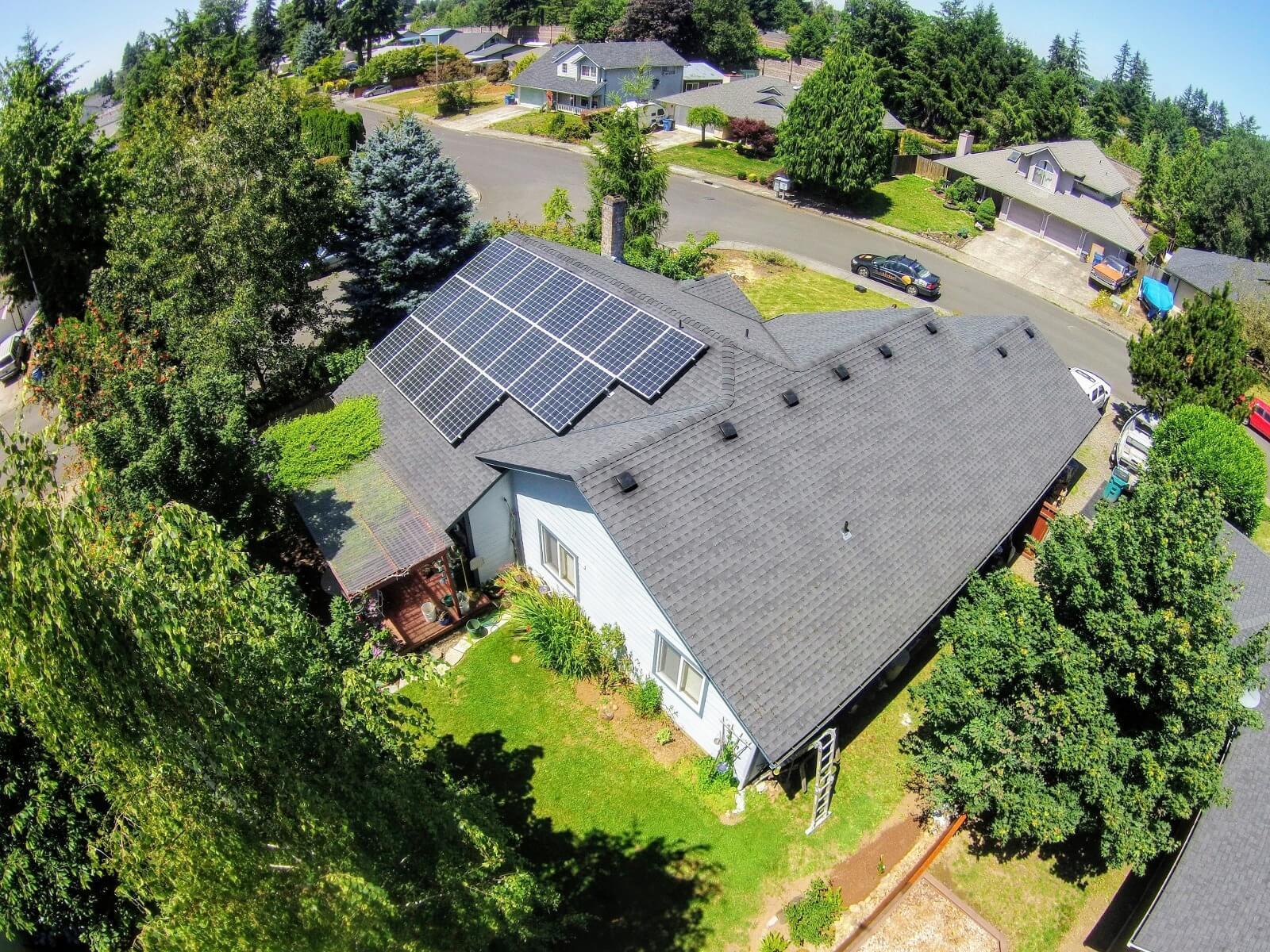 solar electric pv modules oregon.jpeg