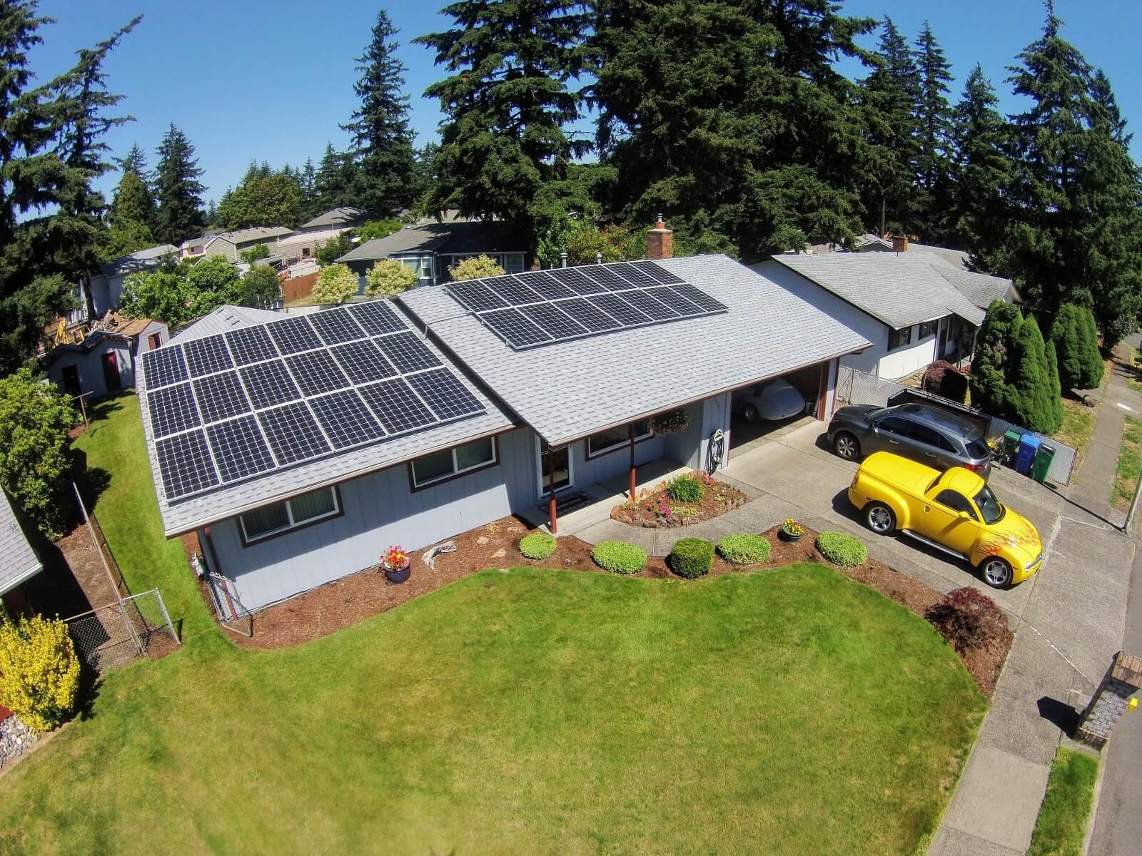 solar energy portland oregon.jpeg