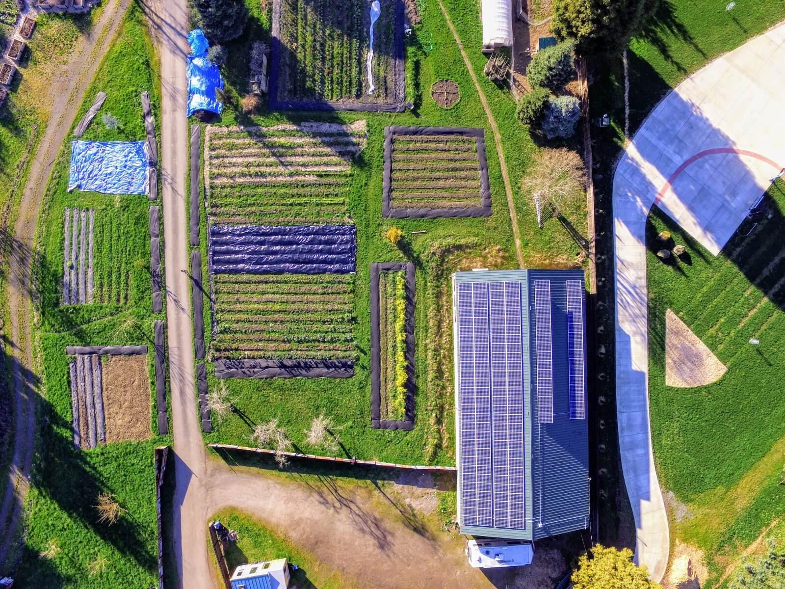 solar farm pacfific northwest.jpeg