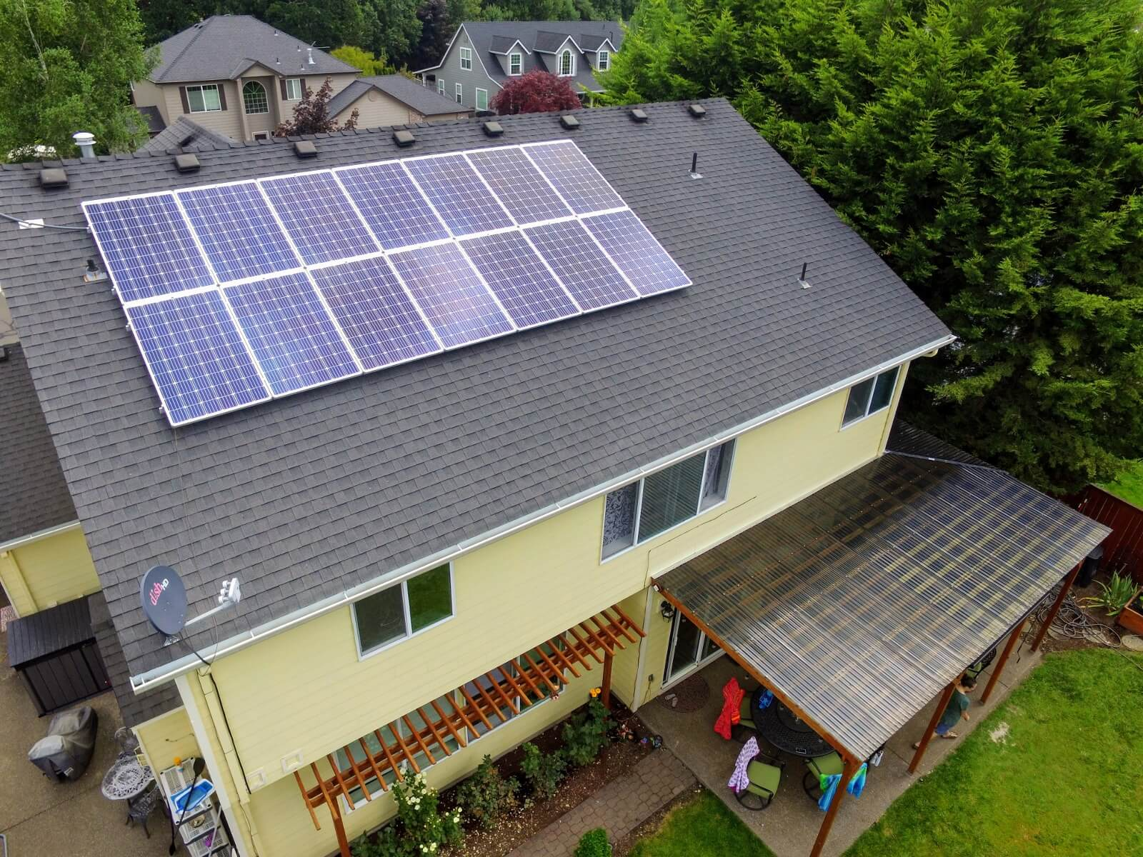 solar panels salem oregon.jpeg