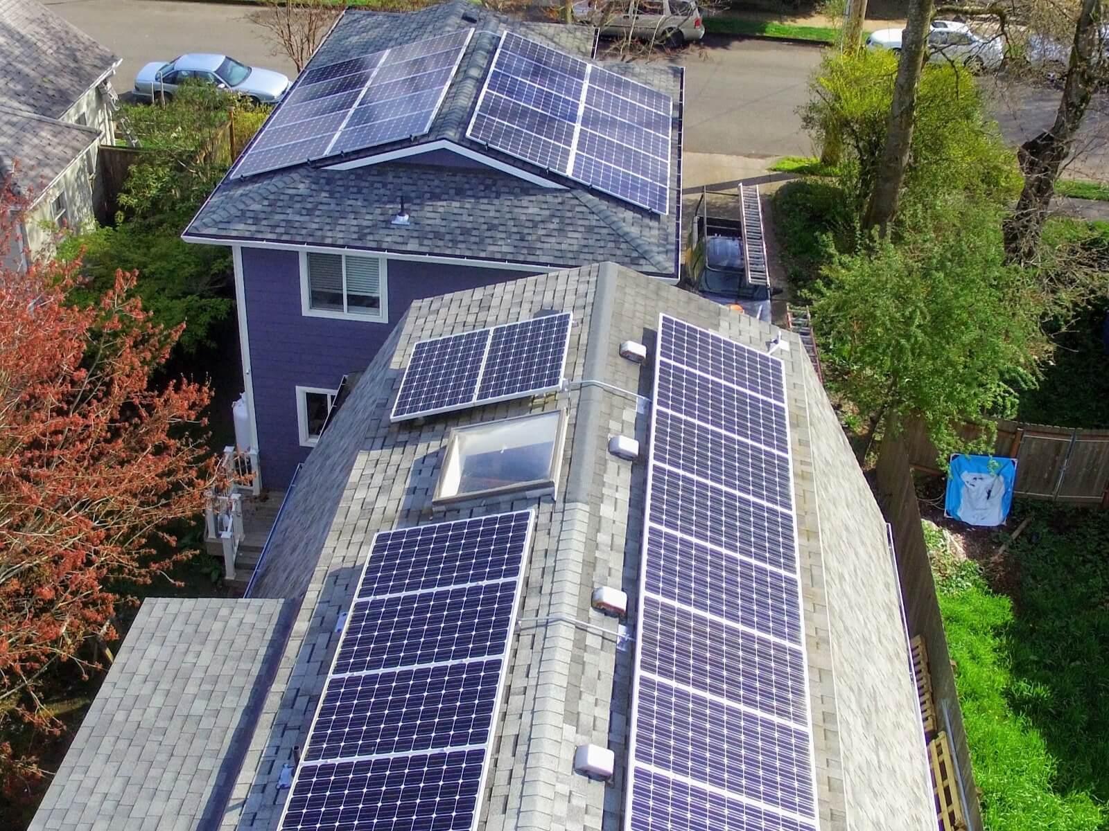 solar panels vancouver washington.jpeg