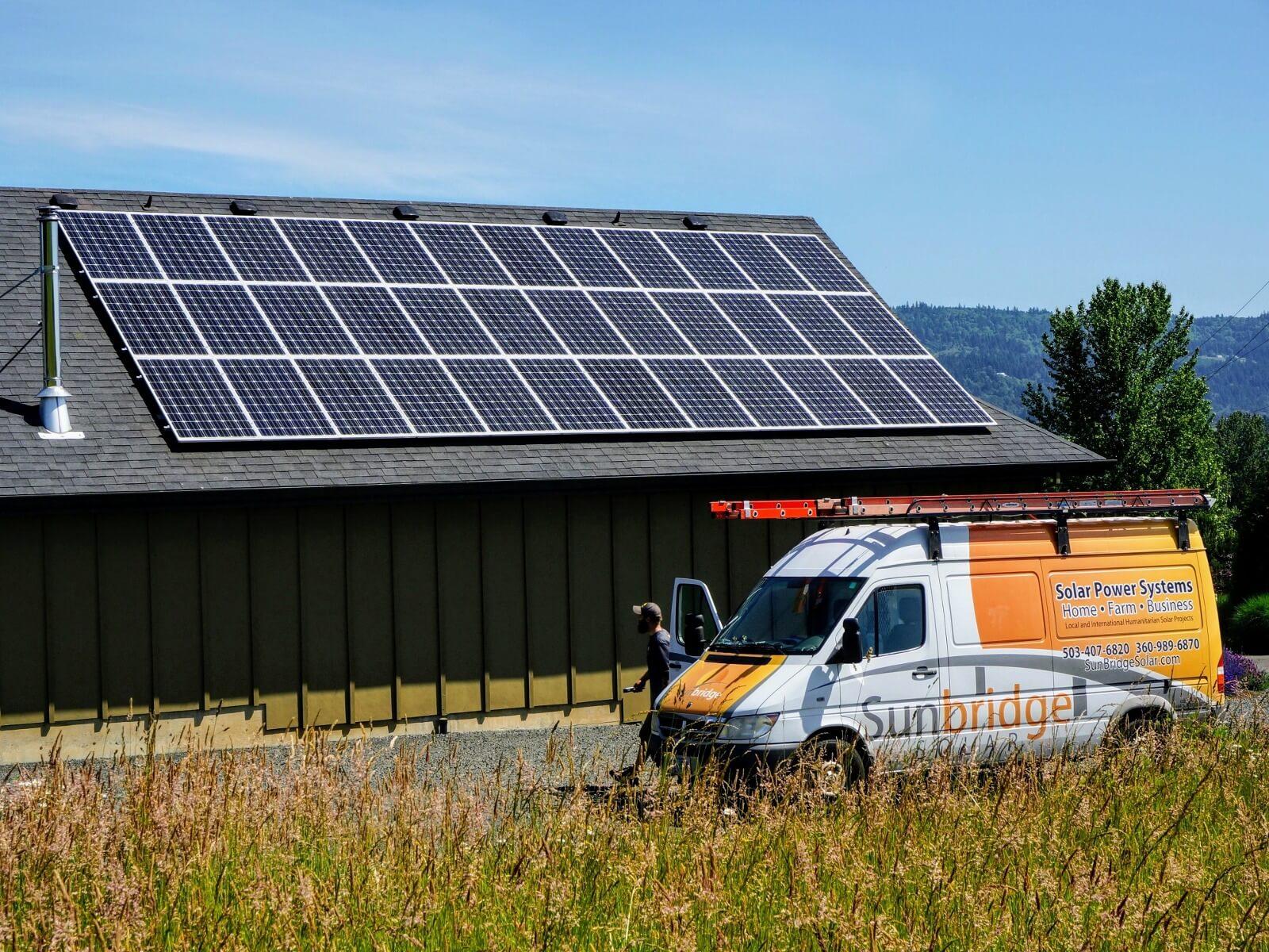 solar powered vineyard winery oregon.jpeg
