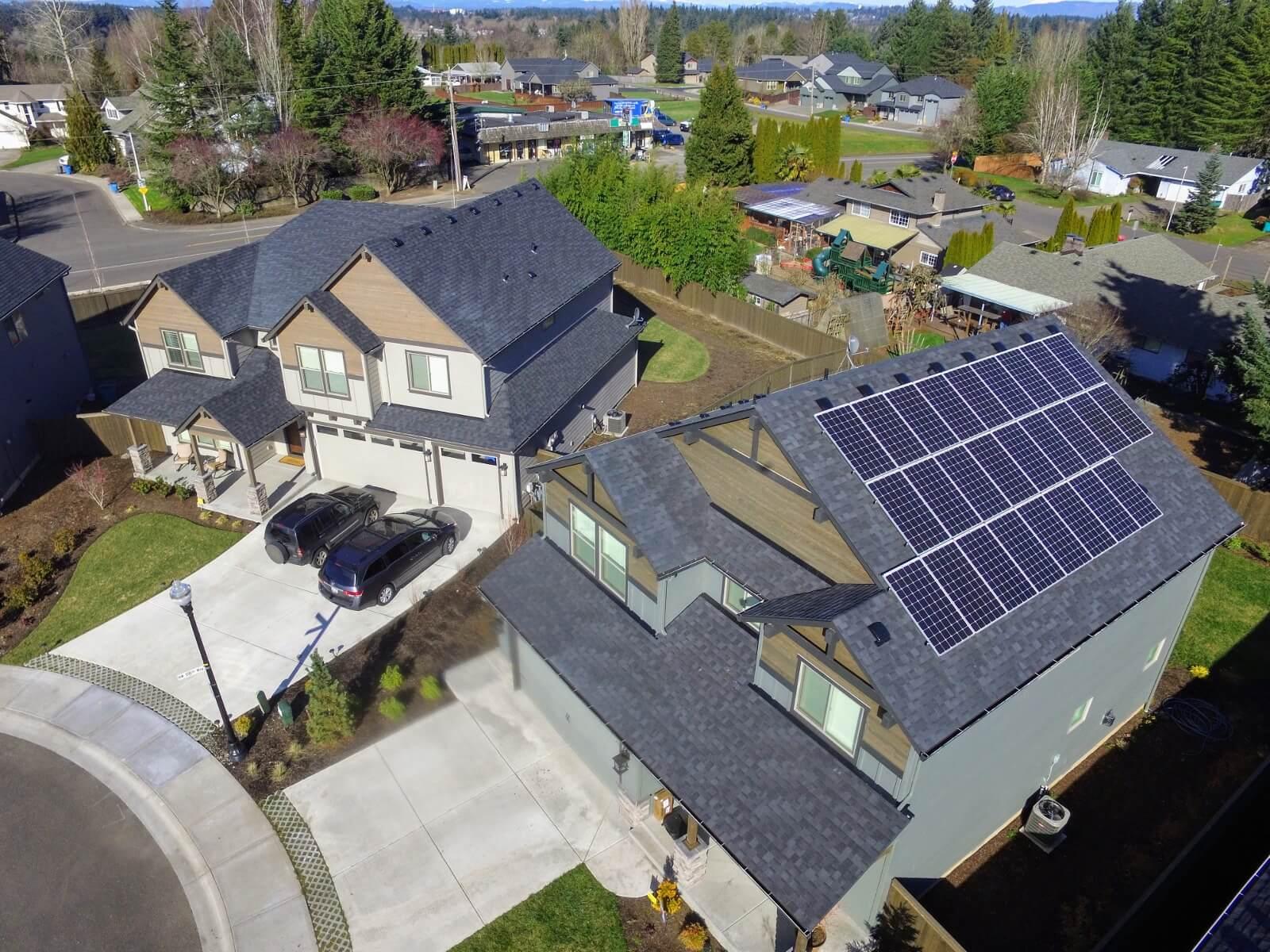 solar panels ridgefield home.jpeg