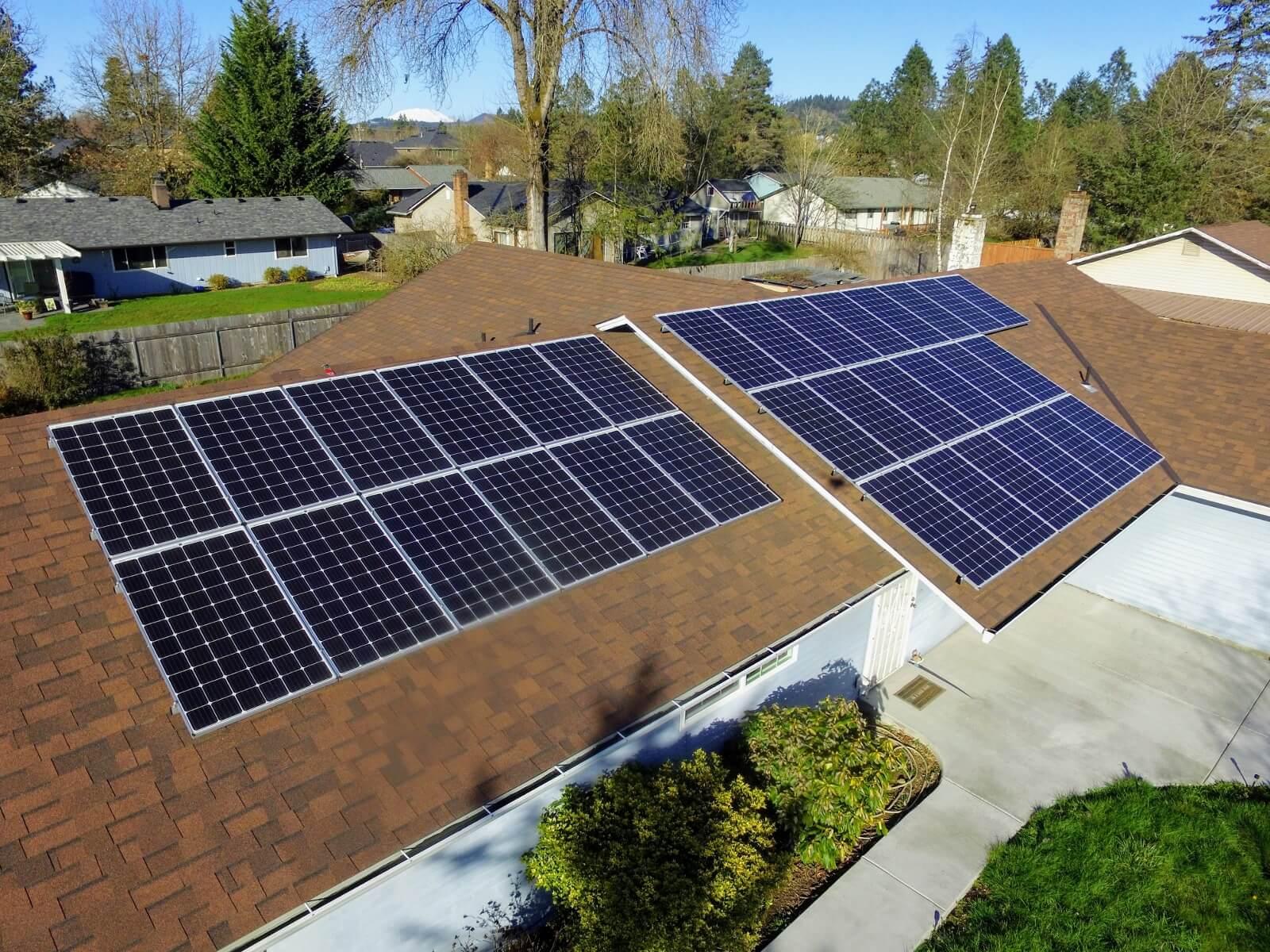 clean solar electric system portland oregon.jpeg