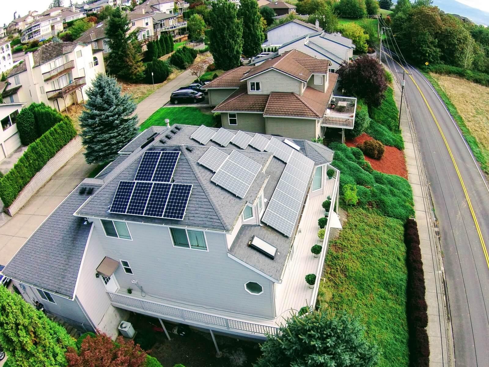 complex solar electric design vancouver washington.jpeg