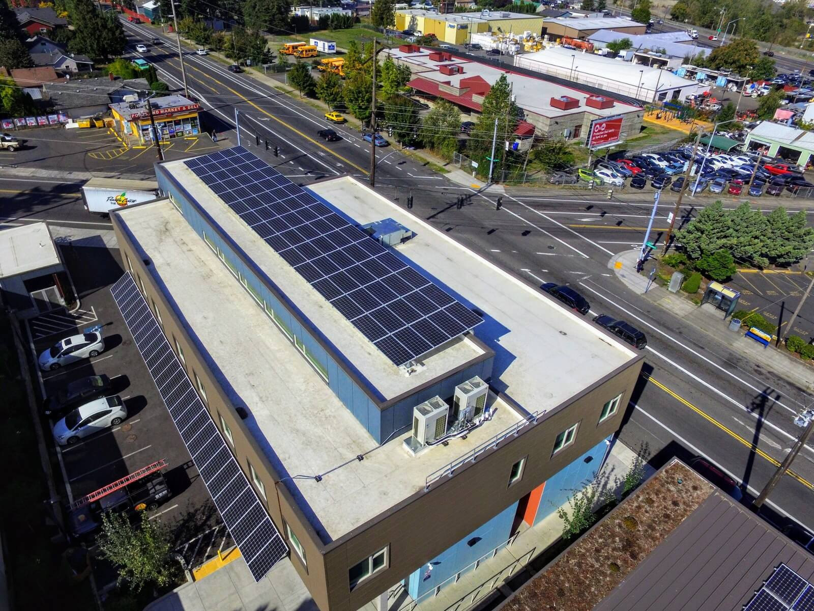 hacienda cdc solar roof panels.jpeg