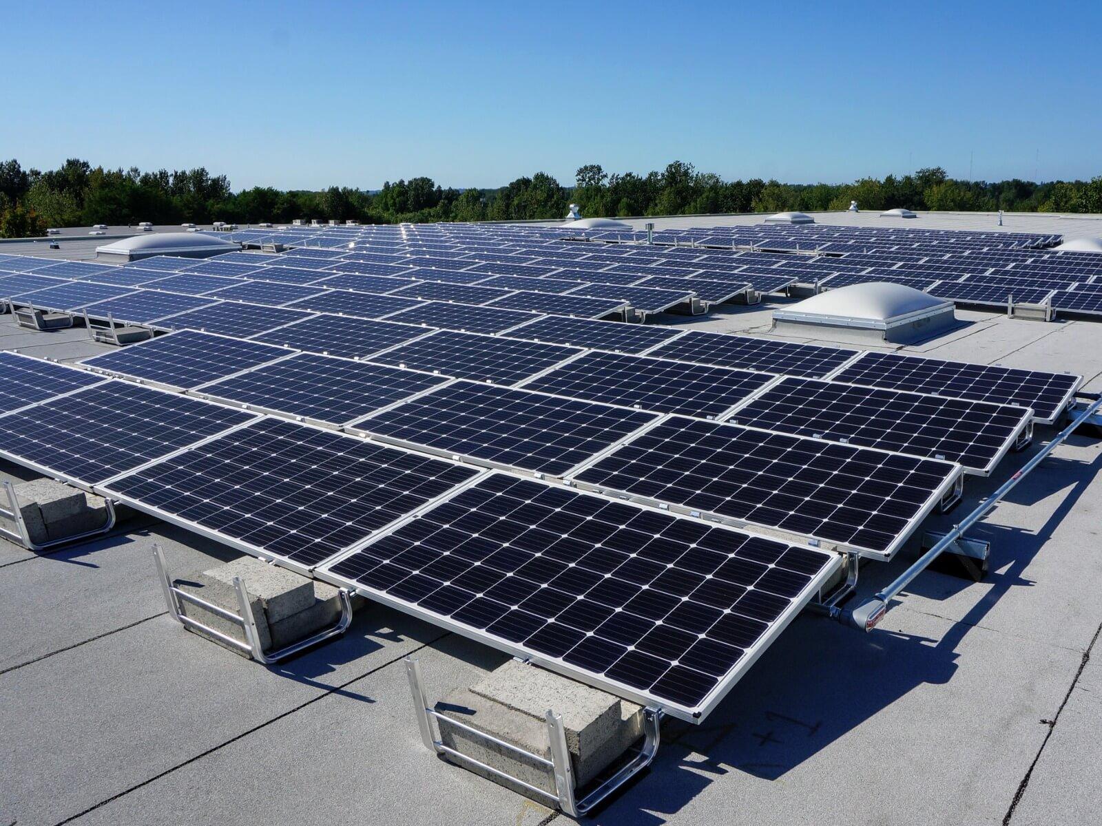 seko logistics commercial roof solar panels.jpeg