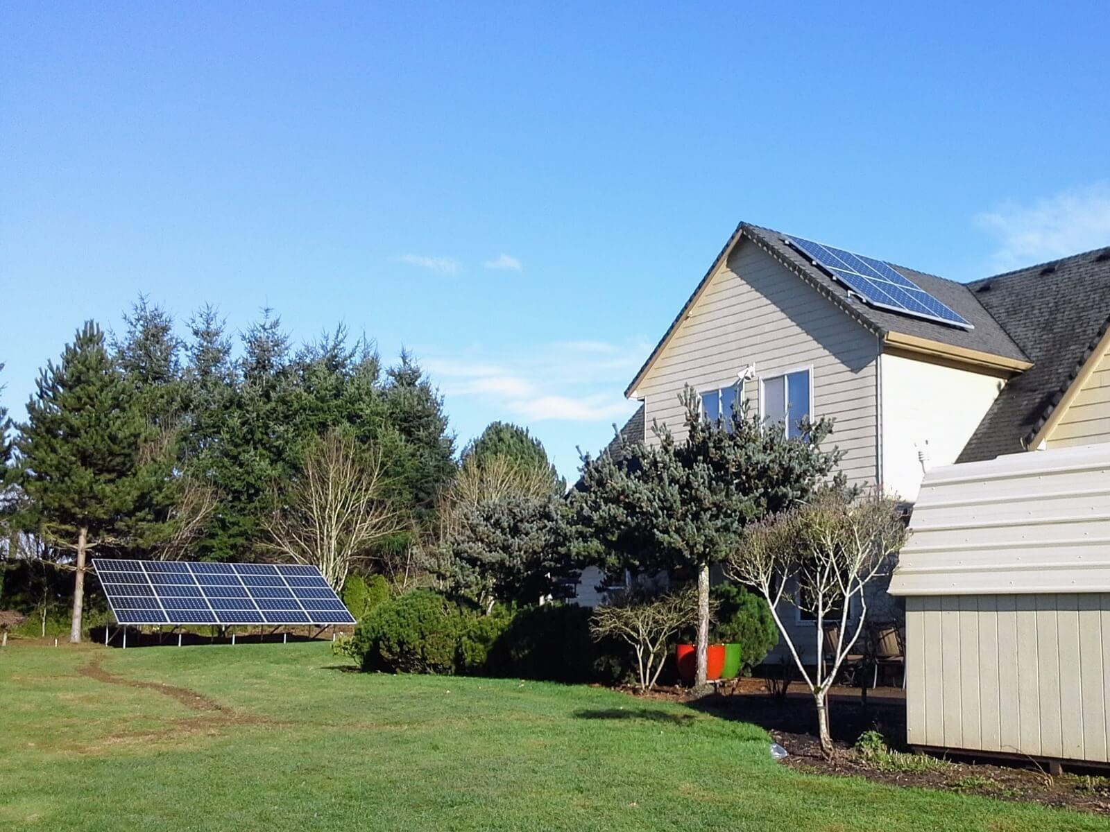 solar roof ground mount system battle ground.jpeg