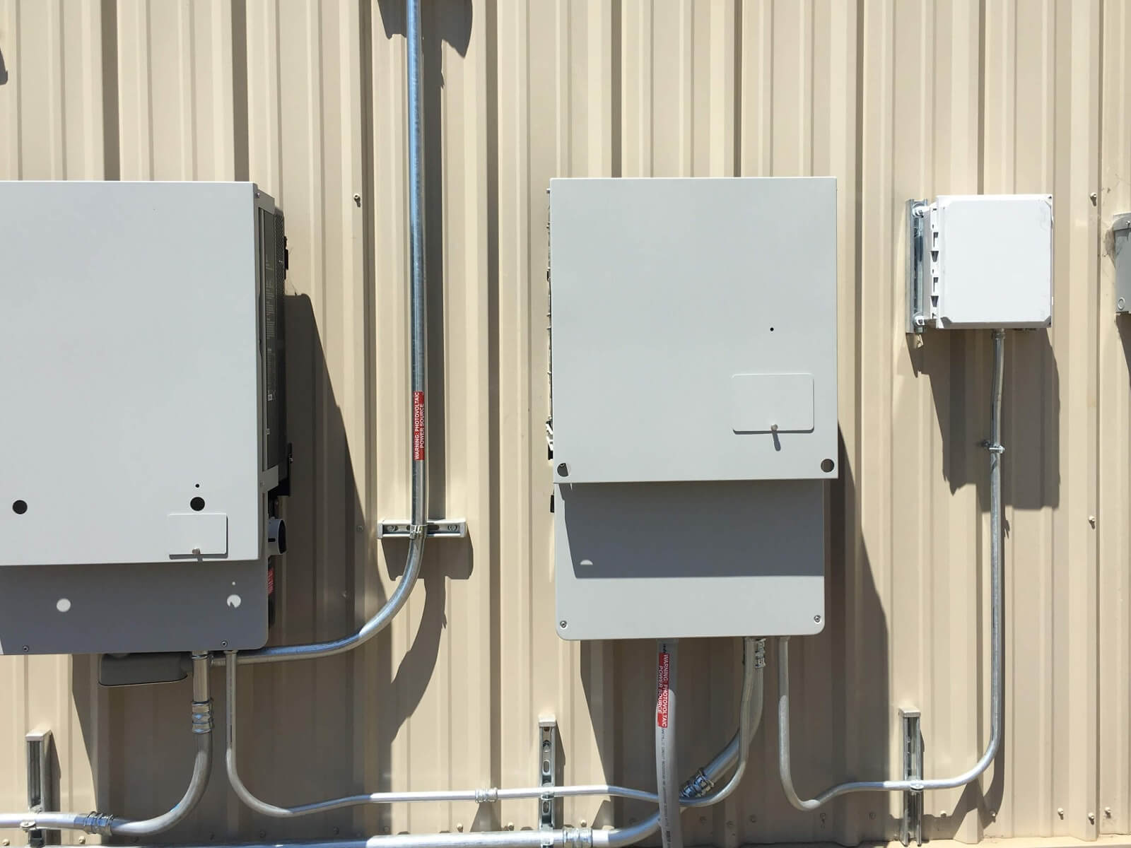 commercial solar inverters salem or.jpeg