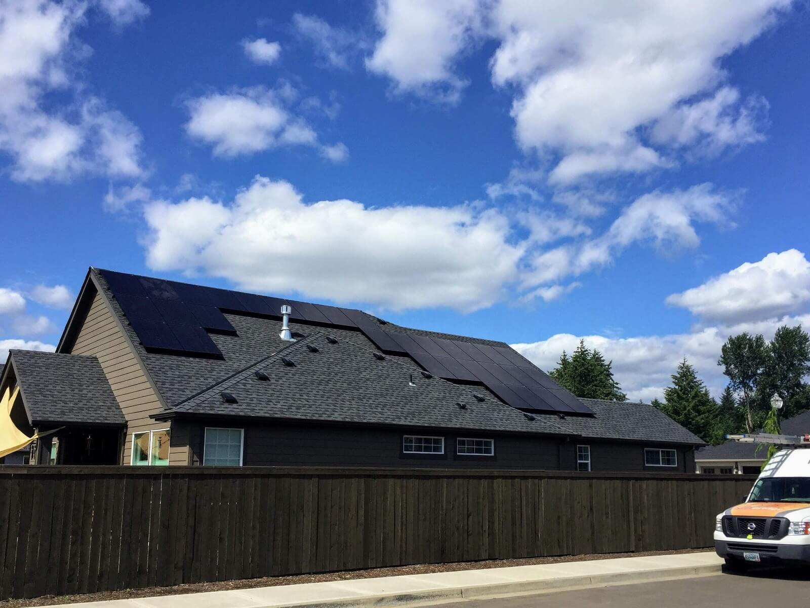 black solar panels oregon.jpeg