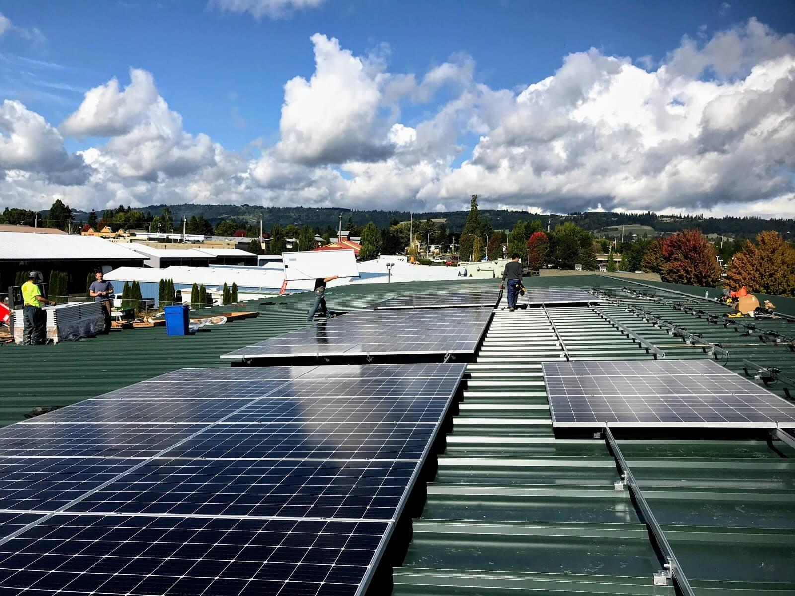 solar electric self storage units.jpeg