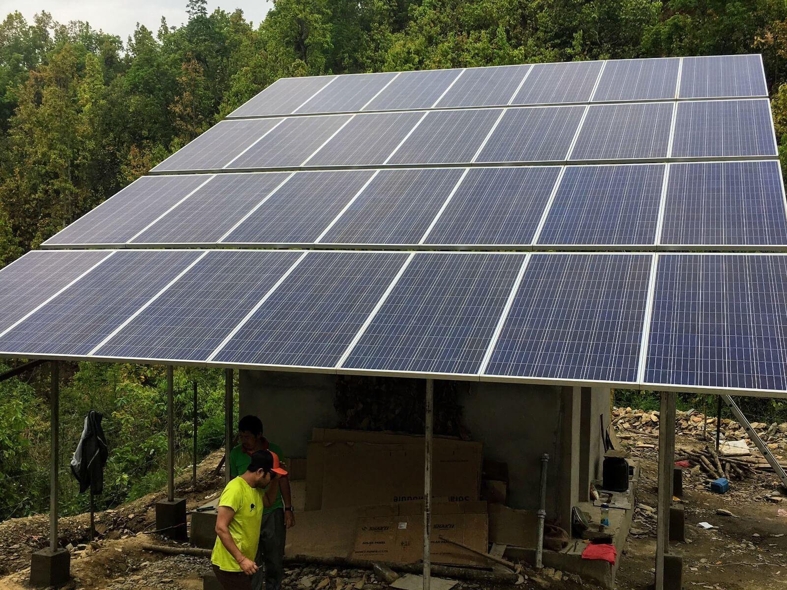 solar waterpump station nepal.jpeg